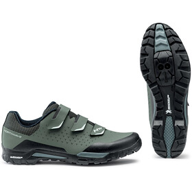 Northwave X-Trail Shoes Men forest